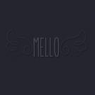melloloogo